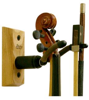 Blog — Alex's Suzuki Violin Studio