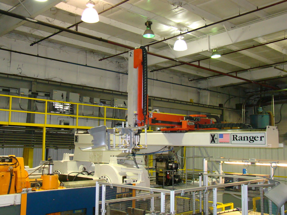 RTF-3000 on 3300 UBE-2.JPG