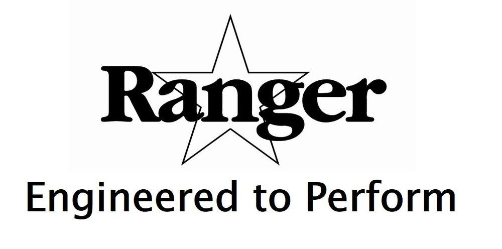 ranger automation
