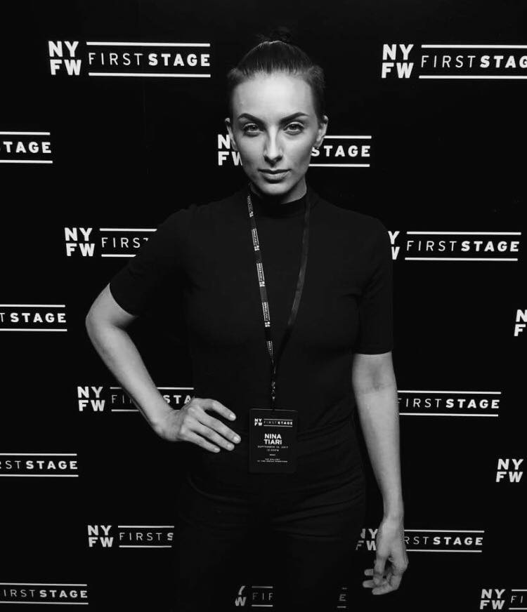 Bethany_Hood_BackstageNYFW_NinaTiari2017.jpg