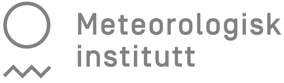 Logo-Met.-institutt_gray.png