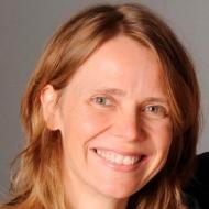 Birgitte Gisvold Johannessen