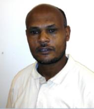 Aynalem Tsegaw Tasachew