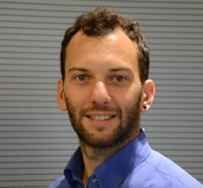 Luca Piciullo