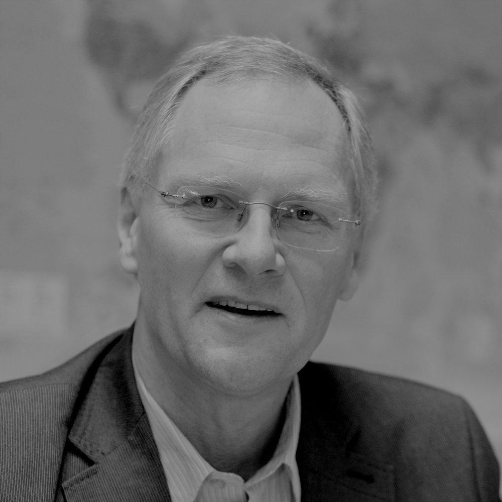 Per Møller-Pedersen (svart-hvitt).jpg