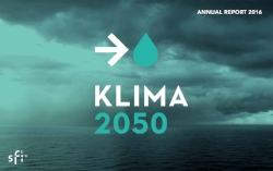 Klima 2050 Annual Report is free for download here.