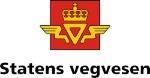 Vegvesen_LOGO_farger_pos_RGB.jpg