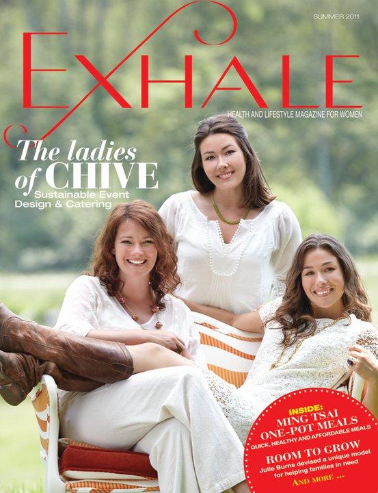 Exhale Mag.jpg