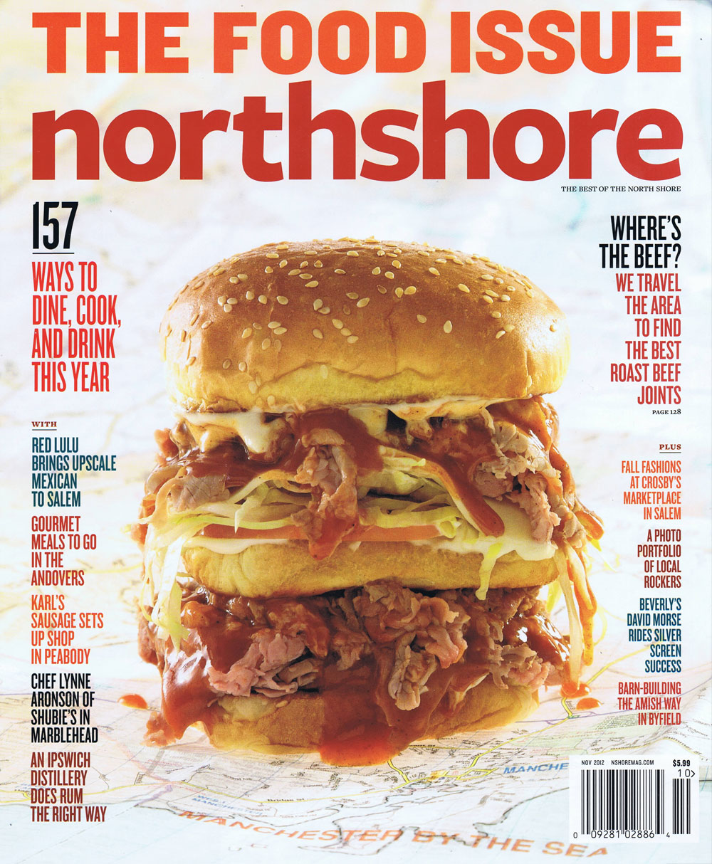 North-Shore-Magazine-2.jpg