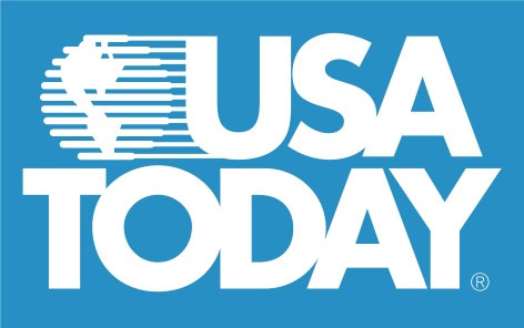 usa-today-logo[1].jpg