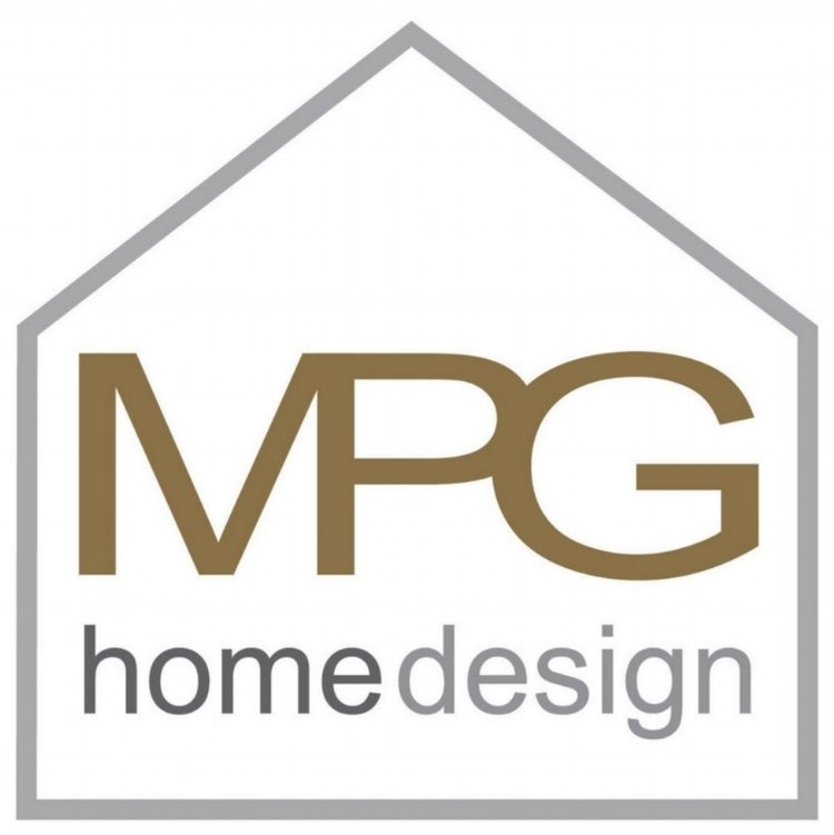 MPG Home Design: Architecture + Interior Design