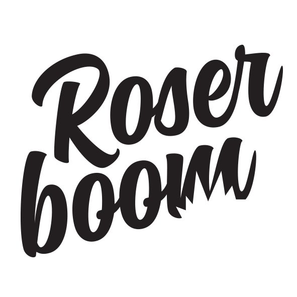 roserboom design