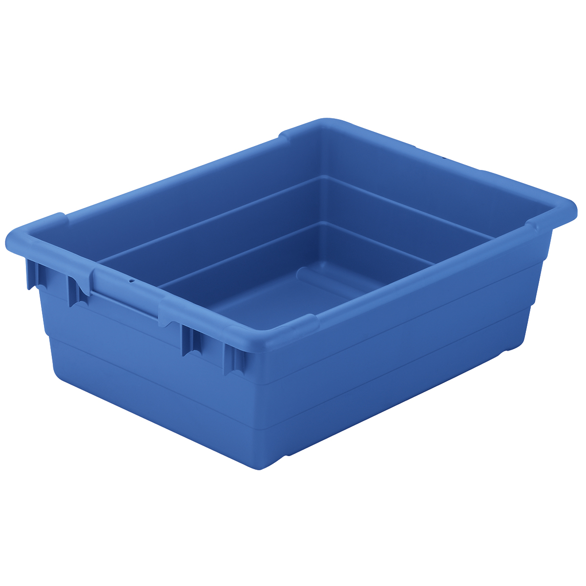 Akro-Tubs — Healthcare Storage Solutions