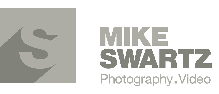 Mike Swartz Photography.Video