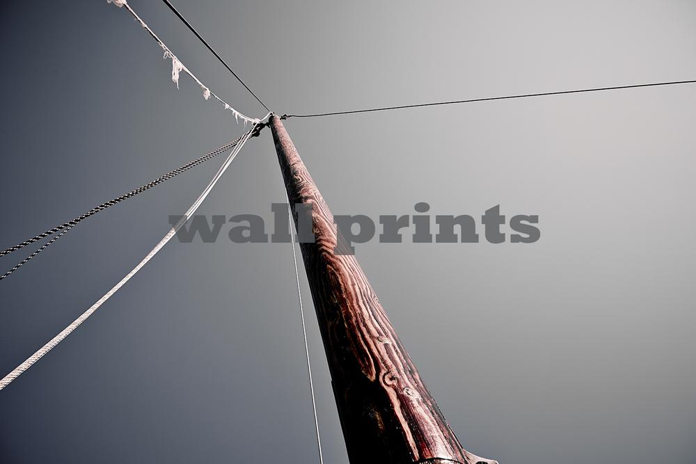 mast.jpg