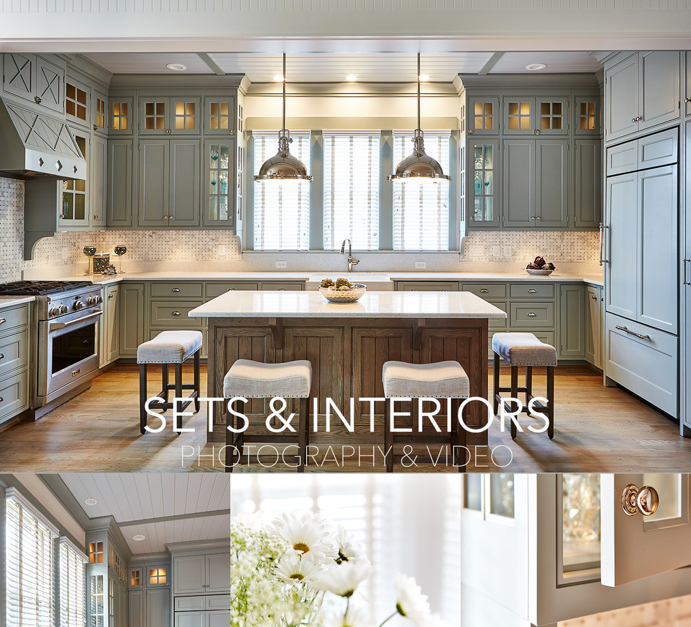 sets&interior.jpg