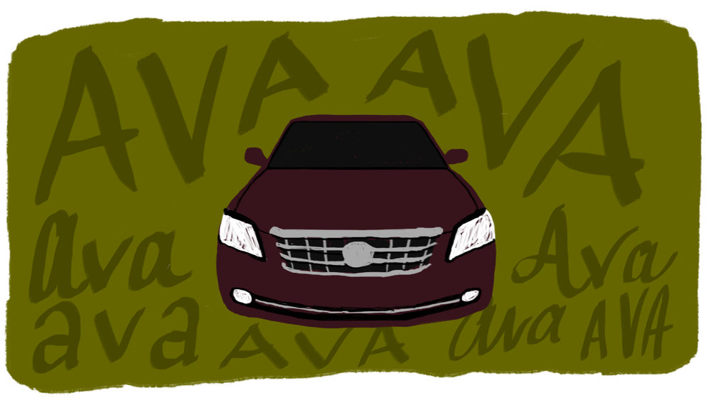 NameYourCarDay_Detail6.jpg