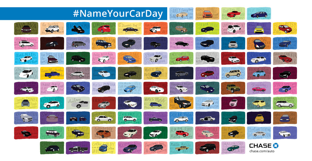 NameYourCarDay_Collage.jpg