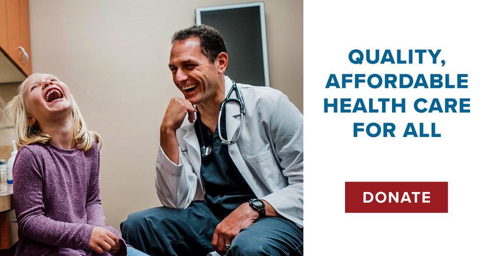 Healthcare_Ad-02.jpg