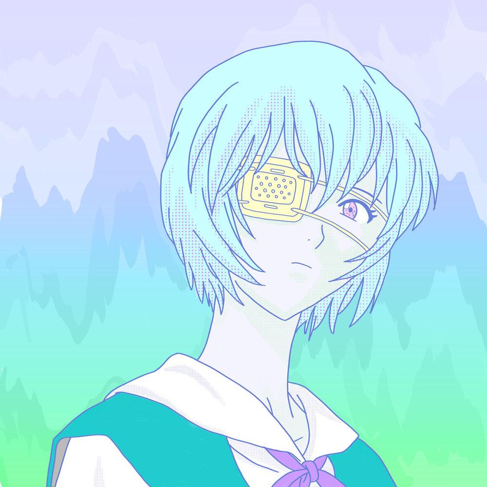 Evangelion_Rei.jpg