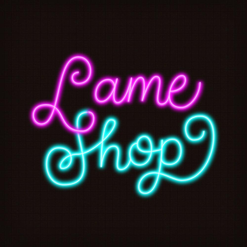 Lame_Shop.jpg