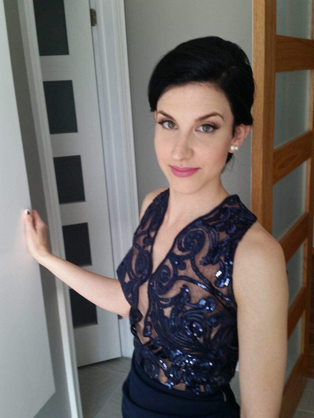 makeup_nicole_richards_whitby_airbrush.jpg