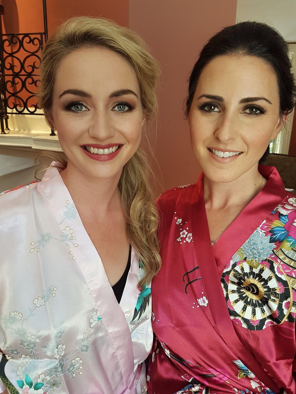 makeup_nicole_richards_whitby_bridesmaids.jpg
