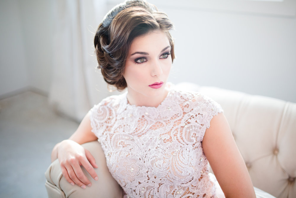 nicole_richards_makeup_whitby_bridal