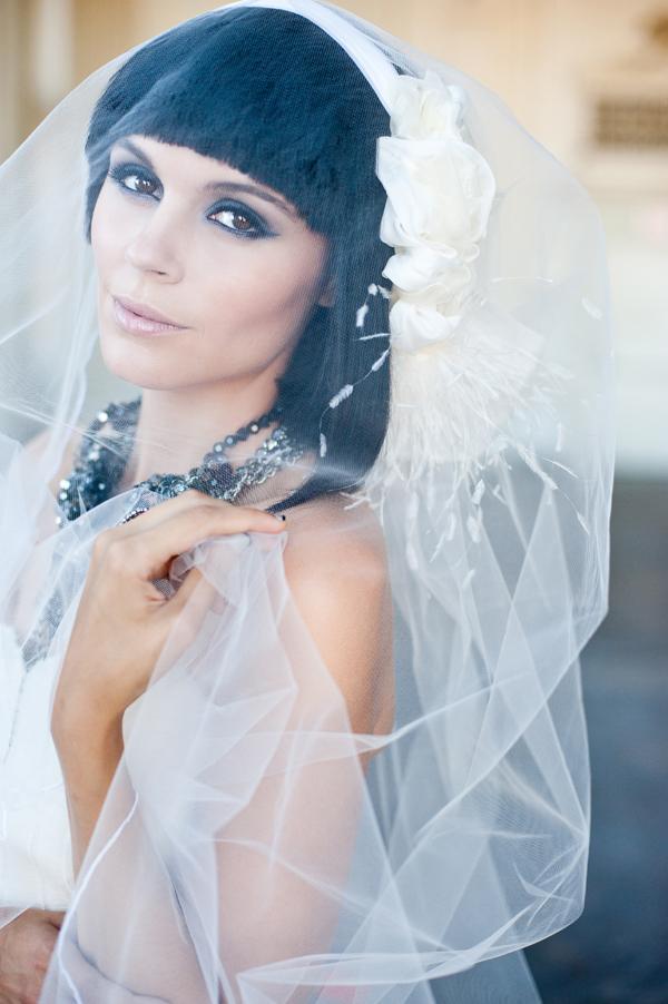 Airbrush-makeup-artist-Nicolerichards.co.0052.jpg