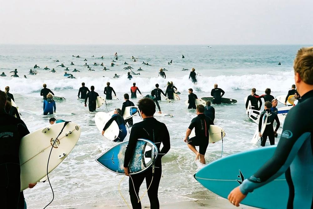 1_071_surf_steh_v2.jpg