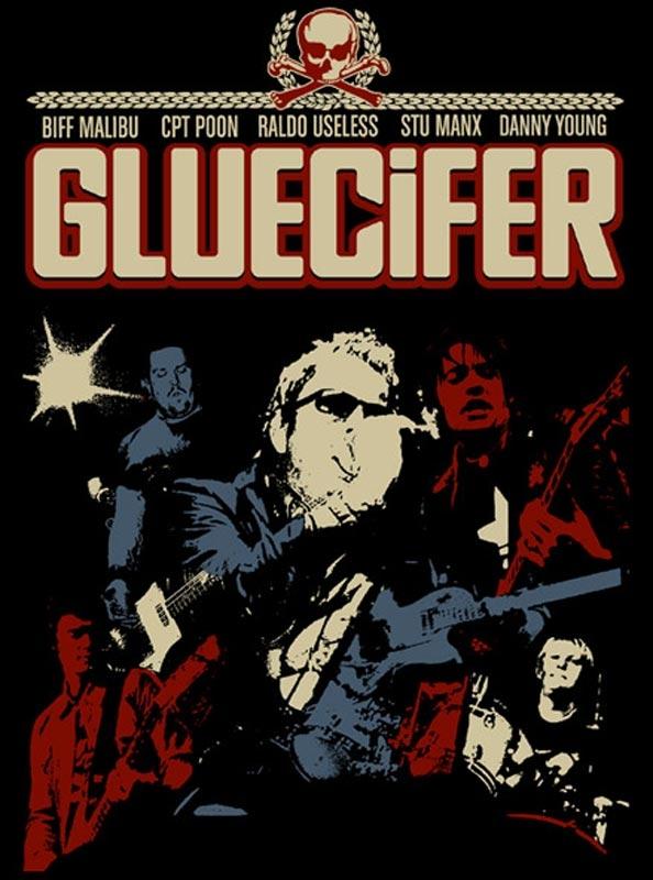 7_gluecifer.jpg