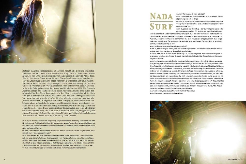 7_Nada_Surf_spare_magazine_05_Seite_2.jpg