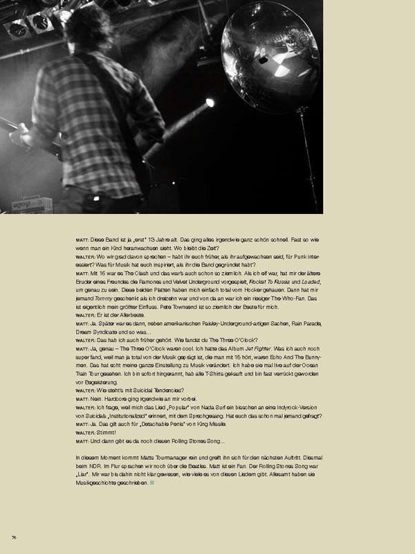 7_Nada_Surf_spare_magazine_05_Seite_4.jpg