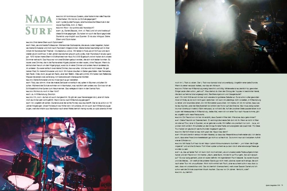 7_Nada_Surf_spare_magazine_05_Seite_3.jpg