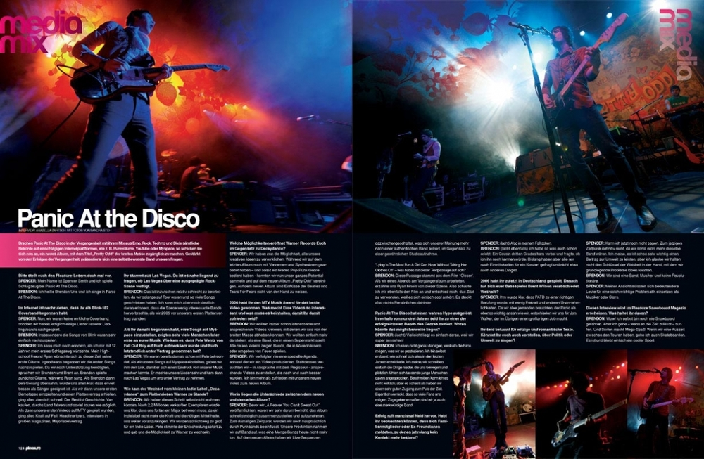 7_pleasure_panic_at_the_disco.jpg