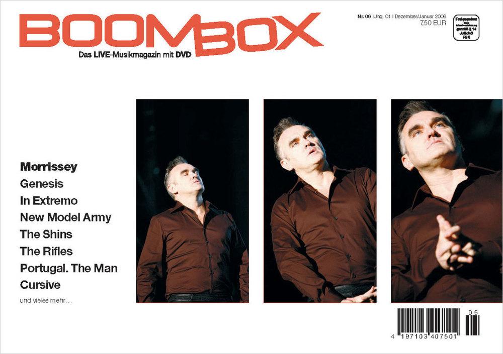 boombox_morrissey.jpg