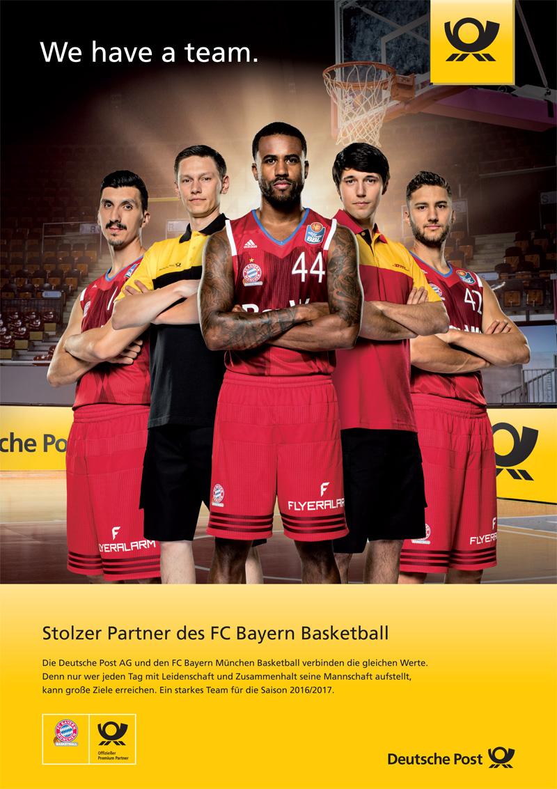 webDeutsche-Post-A1-Team.jpg