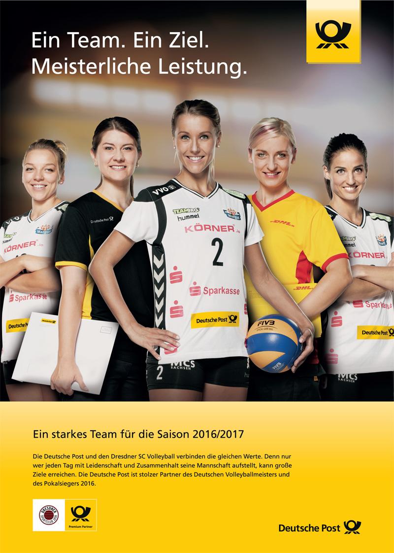 webDP_Anzeige_A4_VolleyballDresden_RZ.jpg
