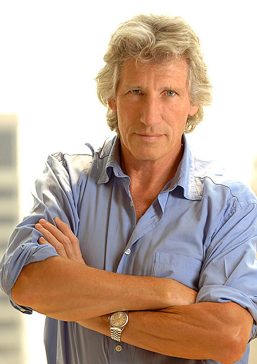 Roger_Waters_08