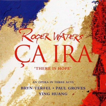 CA IRA Cover