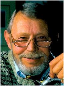 Poul Jorgensen