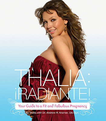 thalia-book