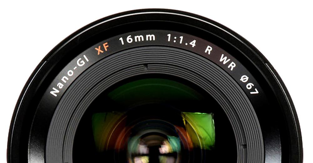 fuji16mm.jpg