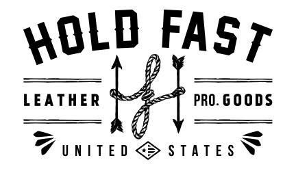 hold fast logo.jpg