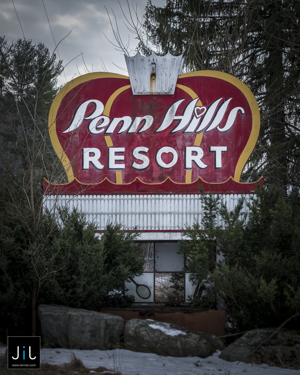 Penn Hills Resort_PA_02-2017-497.jpg