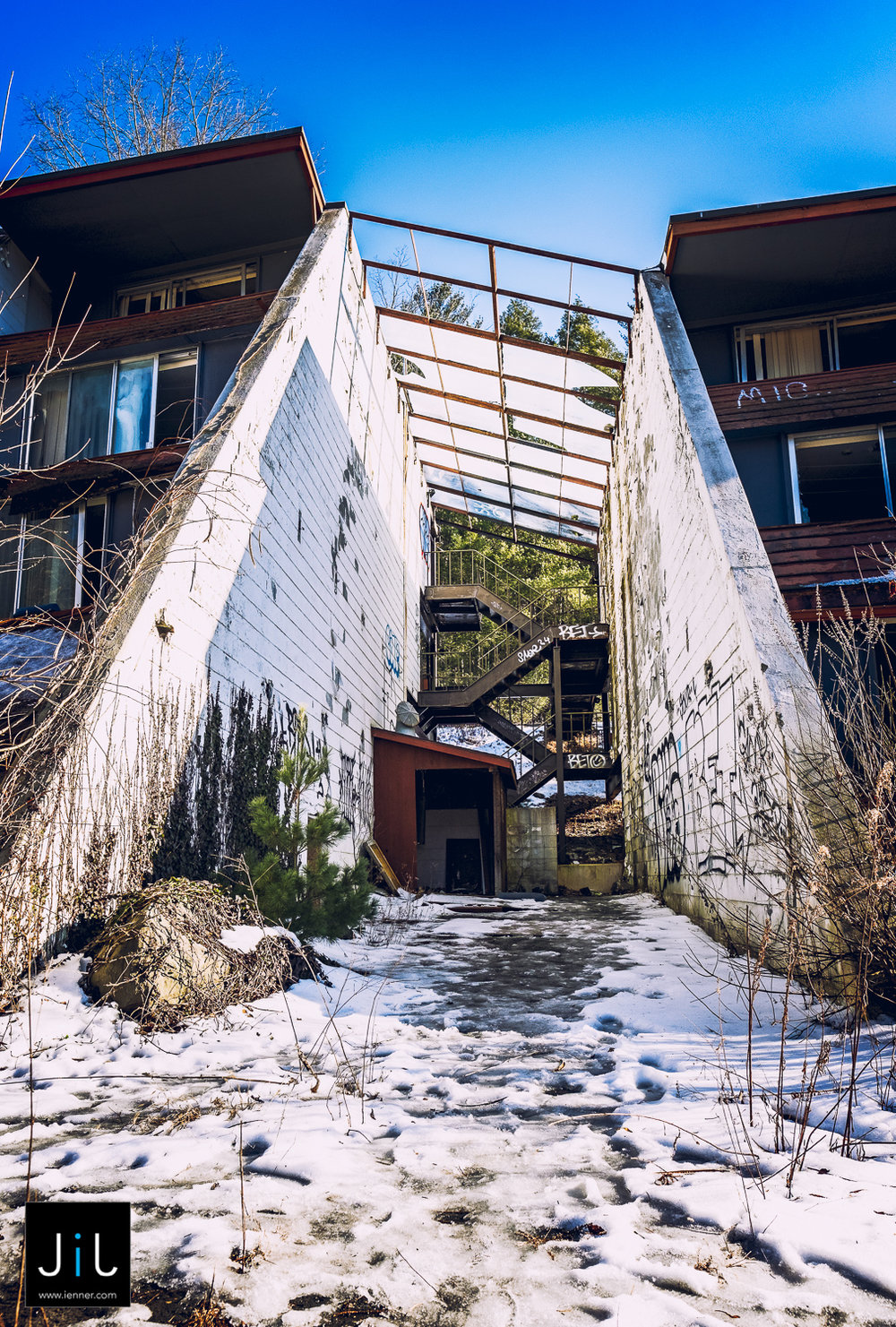 Penn Hills Resort_PA_02-2017-263-Edit.jpg
