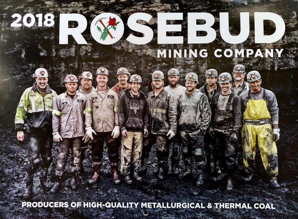 RBM Cal 2018 blog.jpg