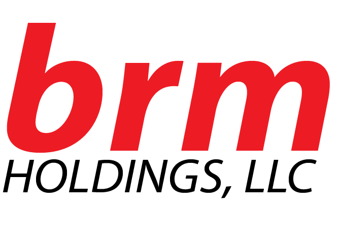 brm holdings, llc