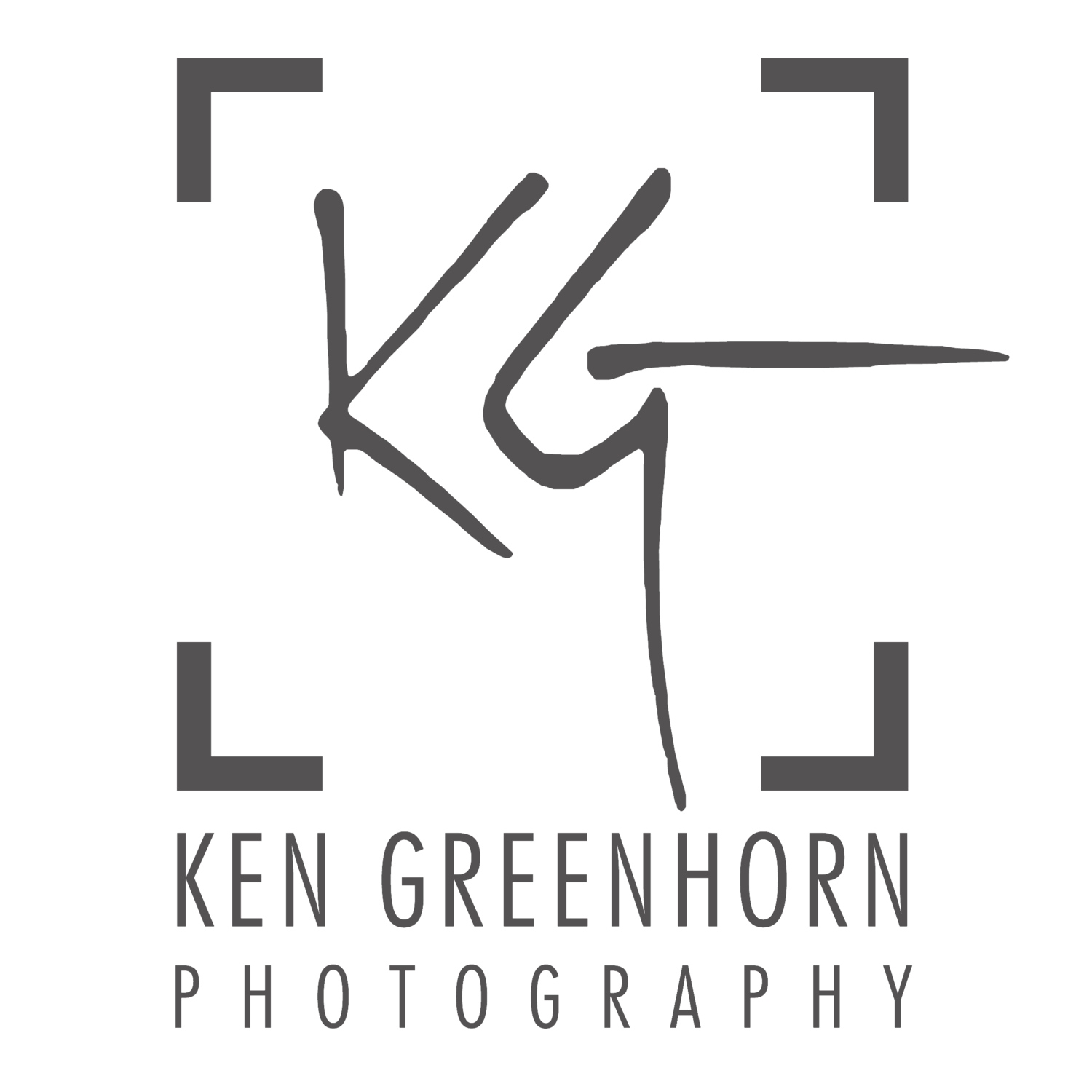 Ken Greenhorn Photography
