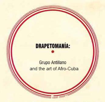drapetomania.png